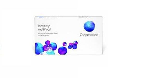 cooper vision biofinity multifocal 6 contact lenses visual click. Black Bedroom Furniture Sets. Home Design Ideas