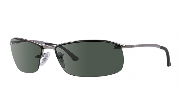 Rb3183 Top Bar 004 82 Polarized 63mm David Simchi Levi