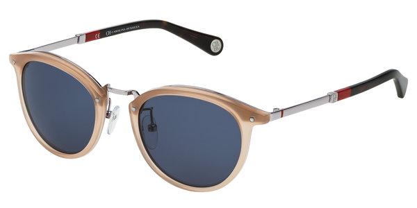 Carolina Herrera SHE085 09GS Óculos de sol  Visual-Click